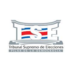 TSECostaRica