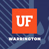 UFWarrington