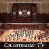 ConcertMaster.tv