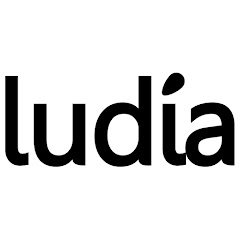 Ludia Games