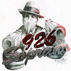 soprano926