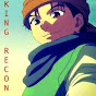 King_ Recon