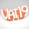 Member Vat19