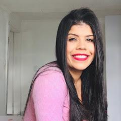 Thalita Dantas