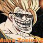 Muita Zoeira Z
