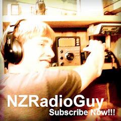 NZRadioGuy