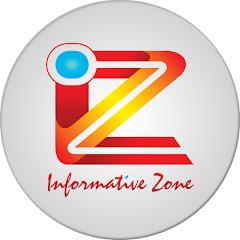 Informative Zone