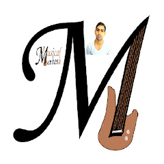 Musical Mahesh