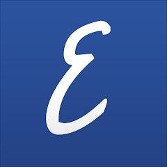 EpsilonNewsNetwork
