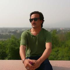 Pashto, Urdu Poetry Point