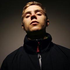 AlexJonesMusic