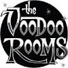 voodoorooms