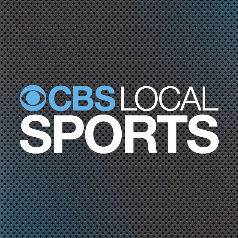 CBS Local Sports (FanSportsLive)