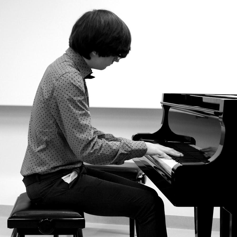 Florian Zitzelsberger