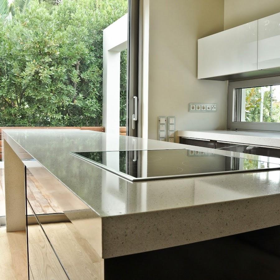 Seitanidis Marble   Granites - YouTube 36e34dbafc8