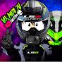 Vik Moto TV