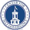 Center for Self Governance