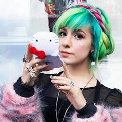 Miranda in Japan