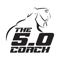 The 50 Coach