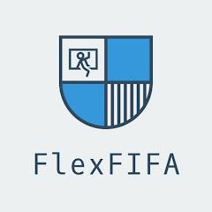 FlexFIFA