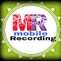 Mobile Recording by