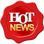 Tin Hot Nhất