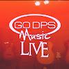 GoDpsMusic Store Thousand Oaks