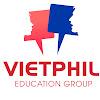 VietPhil - Du học tiếng Anh