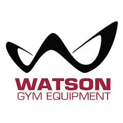 WatsonGym