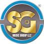 SGMusicInc
