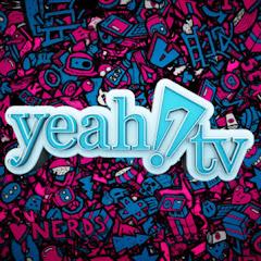 YEAH1TV