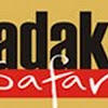 Ladakhsafari