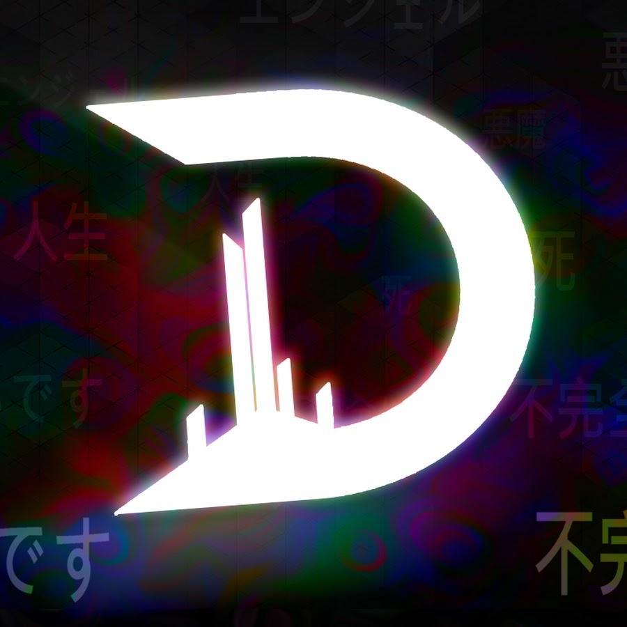 Dynasty  YouTube