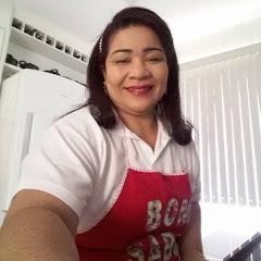 Janete Culinarista Bom sabor