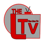 The Live Tv Net Worth