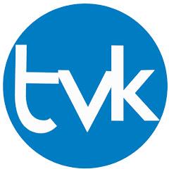 Telewizja Kutno