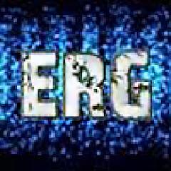 EliteRhythmGaming2