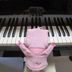 pianobuuchan
