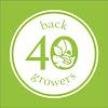 back40growers