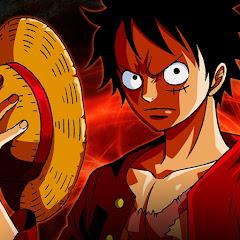 Maz Luffy