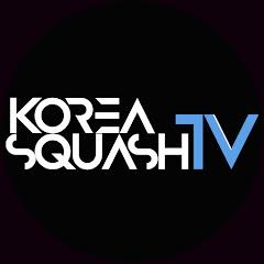 korea squashTV