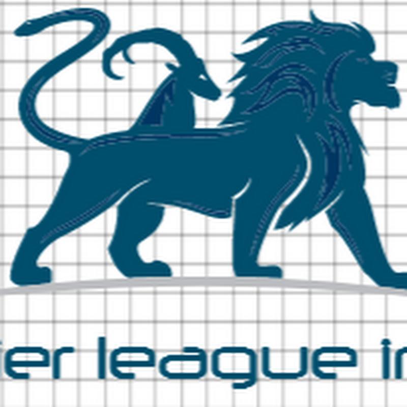 premier league in Iraq