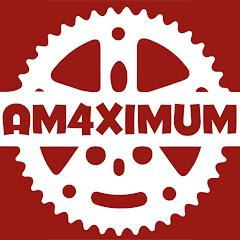AM4ximum