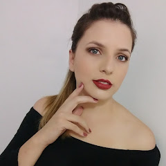 Fernanda Sampaio