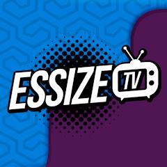 essizeTV #VEM10K