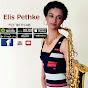 Elis Pethke