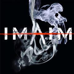 IMAIM MetalMusic