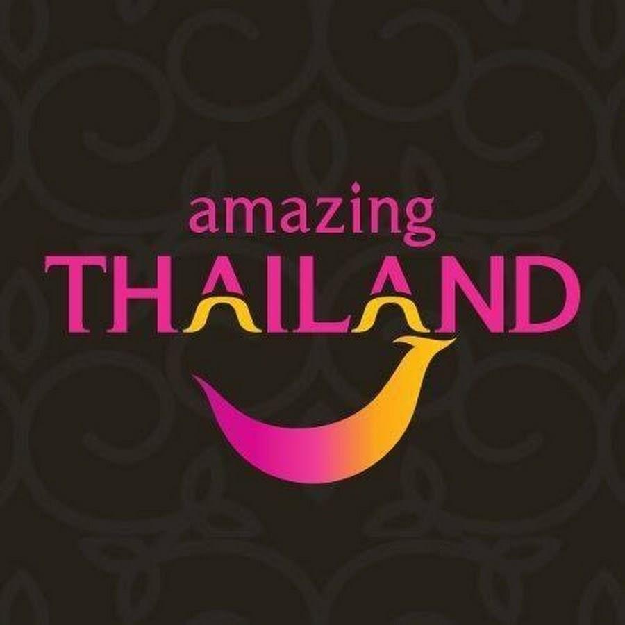 Office national du tourisme de tha lande youtube - Office national du tourisme ...