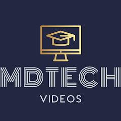 MDTechVideos