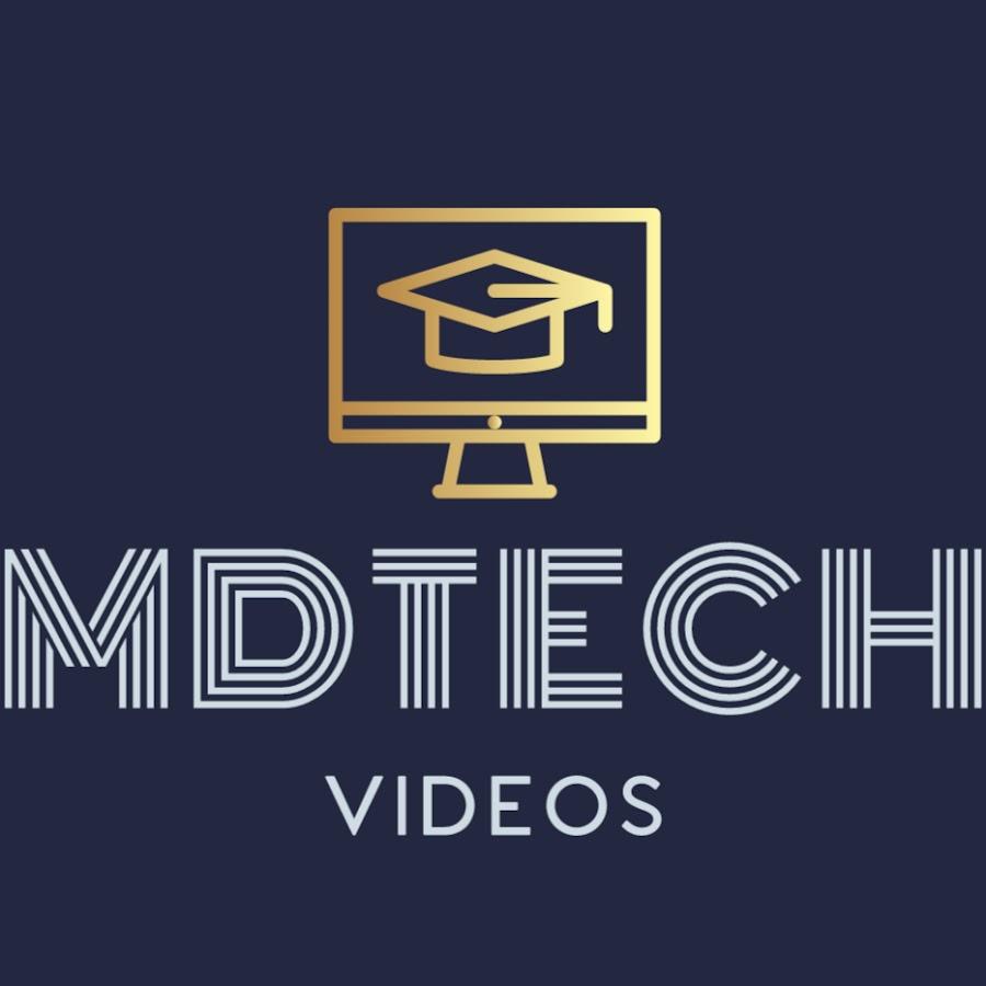 Updates About Ib Kenh Video Giải Tri Danh Cho Thiếu Nhi Kidsclip Net